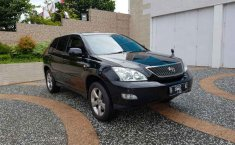 Jual Toyota Harrier 2.4 2006