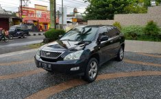 Jual Toyota Harrier 2.4 2008