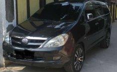 Jual Toyota Kijang Innova 2.5 V 2005
