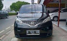 Nissan Evalia SV 2014 harga murah