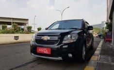 Chevrolet Orlando 2014 dijual