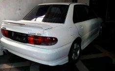Mitsubishi Lancer 1993 dijual