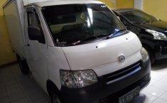 Jual Mobil Daihatsu Gran Max Pick Up 1.5 2013