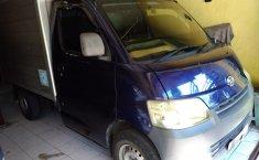 Jual Mobil Daihatsu Gran Max Pick Up 1.5 2010