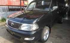 Jual Toyota Kijang Pick Up 1.8 Manual 2006