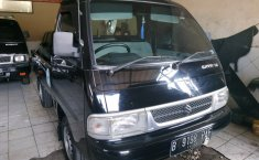Jual Suzuki Carry Pick Up Futura 1.5 2013