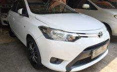 Jual Toyota Vios 1.5 2015