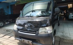 Jual Daihatsu Gran Max Pick Up 1.3 2014