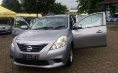 Nissan Almera  2013 harga murah