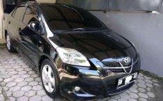 2008 Toyota Vios dijual