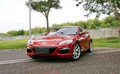 2009 Mazda RX-8 dijual