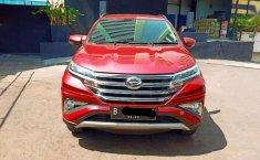 Daihatsu Terios R 2018 Merah