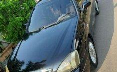 Nissan Sentra (1.6 Sedan) 2006 kondisi terawat