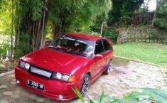 Ford Laser () 1990 kondisi terawat