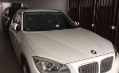 2013 BMW X1 dijual