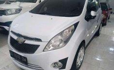 Chevrolet Spark LT 2011 harga murah