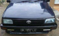 Toyota Starlet 1985 dijual