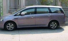 Mitsubishi Grandis GLS 2005 Ungu