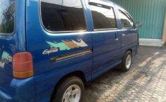 Daihatsu Espass  2003 harga murah