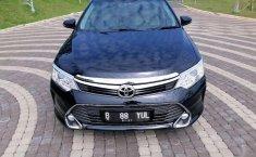 Toyota Camry 2015 terbaik