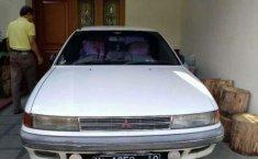 Mitsubishi Lancer 1990 terbaik