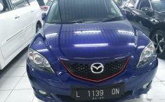 Mazda 3 2008 terbaik