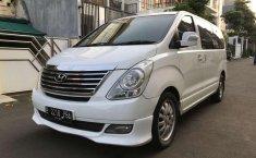 2011 Hyundai H-1 dijual