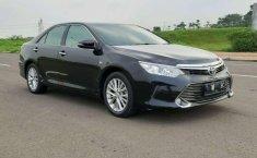 Toyota Camry 2015 dijual