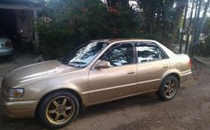 Toyota Corolla () 1997 kondisi terawat
