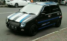 Daihatsu Ceria KX 2006 harga murah
