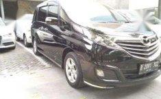 Mazda Biante  2013 harga murah