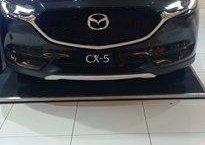 Mazda CX-5 2019 terbaik