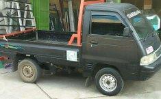 Suzuki Futura GX 2015 Hitam