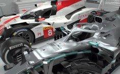 Komparasi Toyota LMP1 VS Mercedes-AMG F1: Adu Canggih Mobil Balap Terkuat Musim Balap 2019