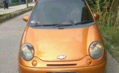 Chevrolet Spark LS 2003 harga murah
