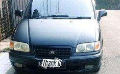 2003 Hyundai Trajet dijual