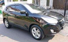 Hyundai Tucson  2012 harga murah