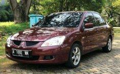 Mitsubishi Lancer 2005 dijual