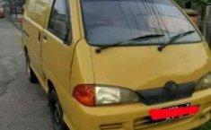 Daihatsu Zebra (Blind Van) 2006 kondisi terawat