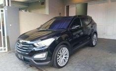 Hyundai Santa Fe () 2013 kondisi terawat