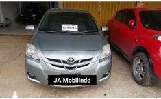 Toyota Vios G 2007 harga murah