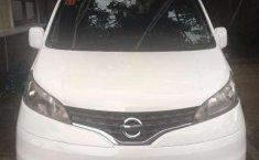 Nissan Evalia SV 2013 harga murah