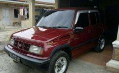 Suzuki Sidekick 2001 dijual