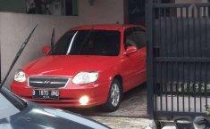 Hyundai Avega () 2007 kondisi terawat