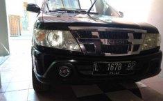 2012 Isuzu Panther dijual