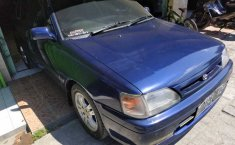 Jual Toyota Starlet 1.0 Manual 1995
