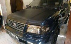 Jual Toyota Kijang LX 2000