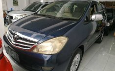 Jual Toyota Kijang Innova 2.5 G 2004