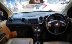 Jual Mobil Honda Mobilio E Prestige 2014