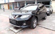 Jual Mobil Nissan X-Trail 2.5 2015